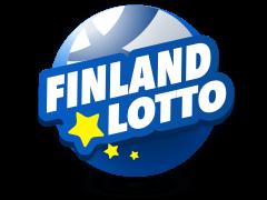 "Loteria finlandesa & lotto veikkaus"" - como participar da Rússia | mundo da loteria"