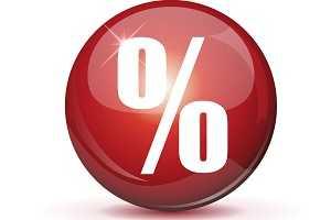 Gains de loterie et taxe sur les paris sportifs