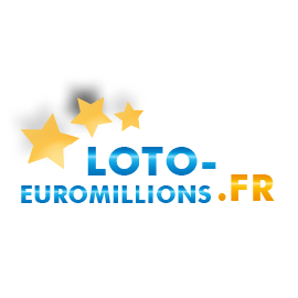 Application euromillions pour iphone | application euromillions pour ipad