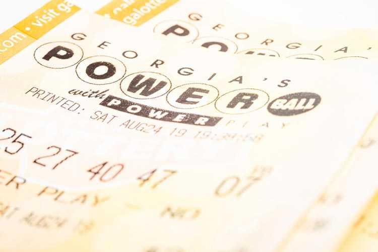 Loterias americanas - como jogar da Rússia