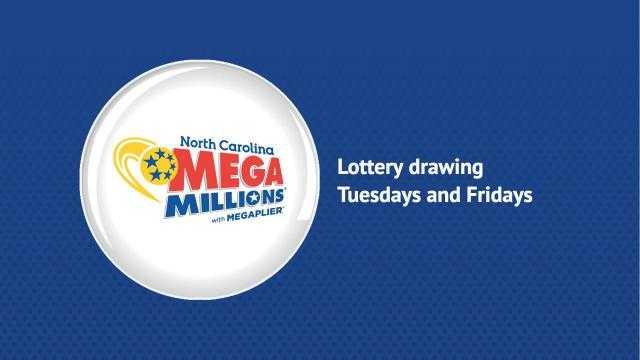 Mega milhões de loteria americana (5 из 70 + 1 do 25)