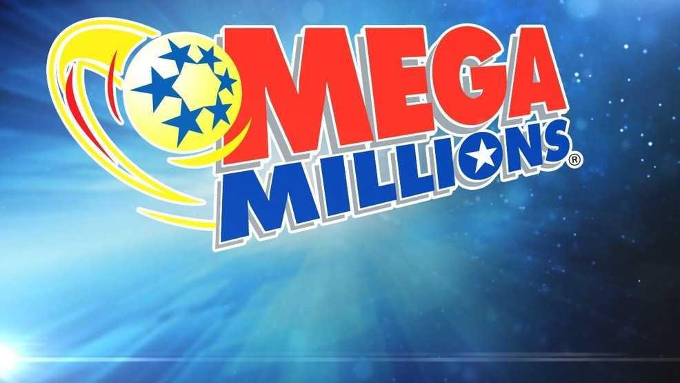• • últimos resultados de mega milhões | us-megamillions.com • •