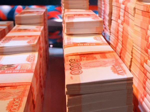 Taxe sur les gains de loterie en Russie - quelles taxes paierez-vous sur les gains du loto