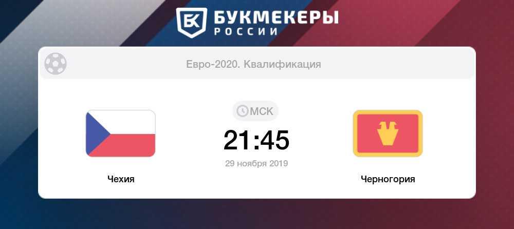 Дешевые авиабилеты гданьск — черногория от 5 343 рублей на aviasales.ru