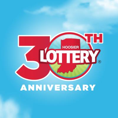 Hoosier lotteri - Wikipedia publisert på nytt // wiki 2