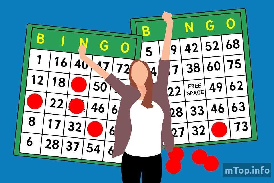 Проверенные лотереи мира — выигрышные лотереи