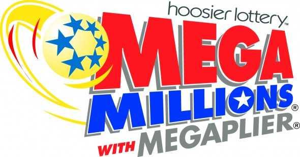 Eurojackpot europeisk lotteri