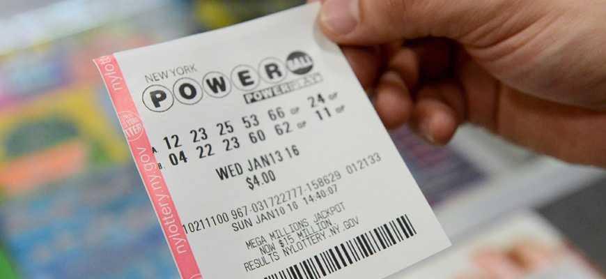 Sådan spiller du verdenslotterier fra Rusland - de bedste udenlandske lotterier online