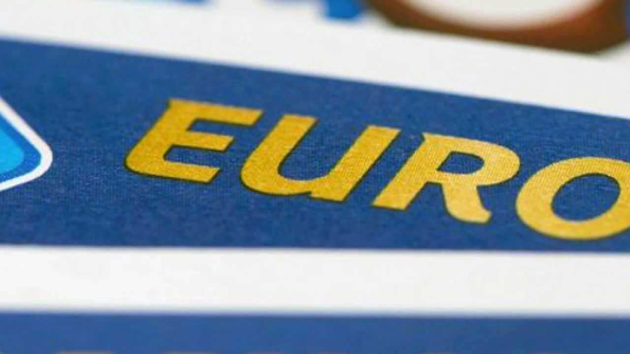 Евромиллион как купить билет из россии и где забрать приз