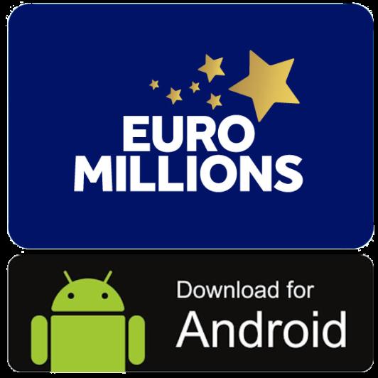 Spanyol lottó euromilliók (5 из 50 + 2 nak,-nek 12)