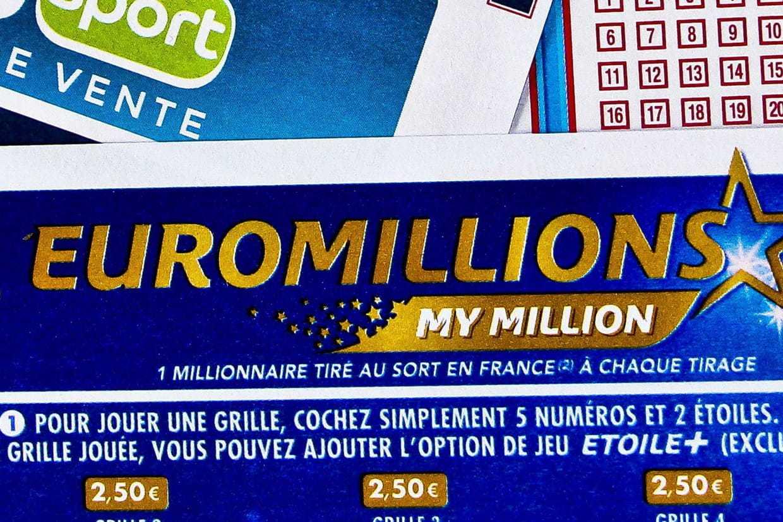 Můj milion