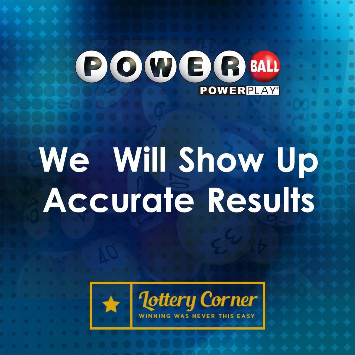 Play lottery online - philippines | online lottery tickets