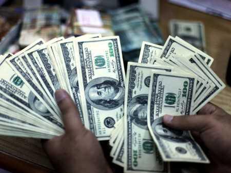 ضريبة اليانصيب
