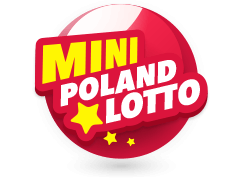 Czy mini lotto się opłaca? - lottoland.pl