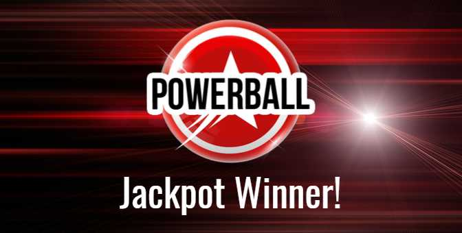 Spela euromillions online: prisjämförelse på lotto.eu