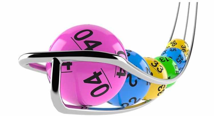 """Como ganhar na """"Loteria Russa"""": chances e maneiras de aumentá-los"""