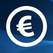 ลอตเตอรี่ euromillions สเปน (5 из 50 + 2 ของ 12)