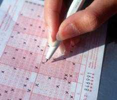 Lottery winnings tax: how and where to pay tax