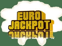 Croatian lottery - eurojackpot