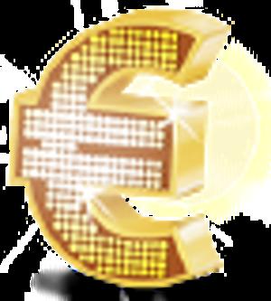 ผล Eurojackpot | หมายเลข Eurojackpot