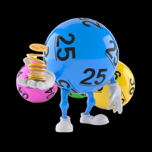 Oficjalna strona OZ Lotto z Australii - Bilety, recenzje i wyniki, Graj online | duże lotto