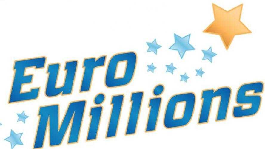 Euromillions pluss