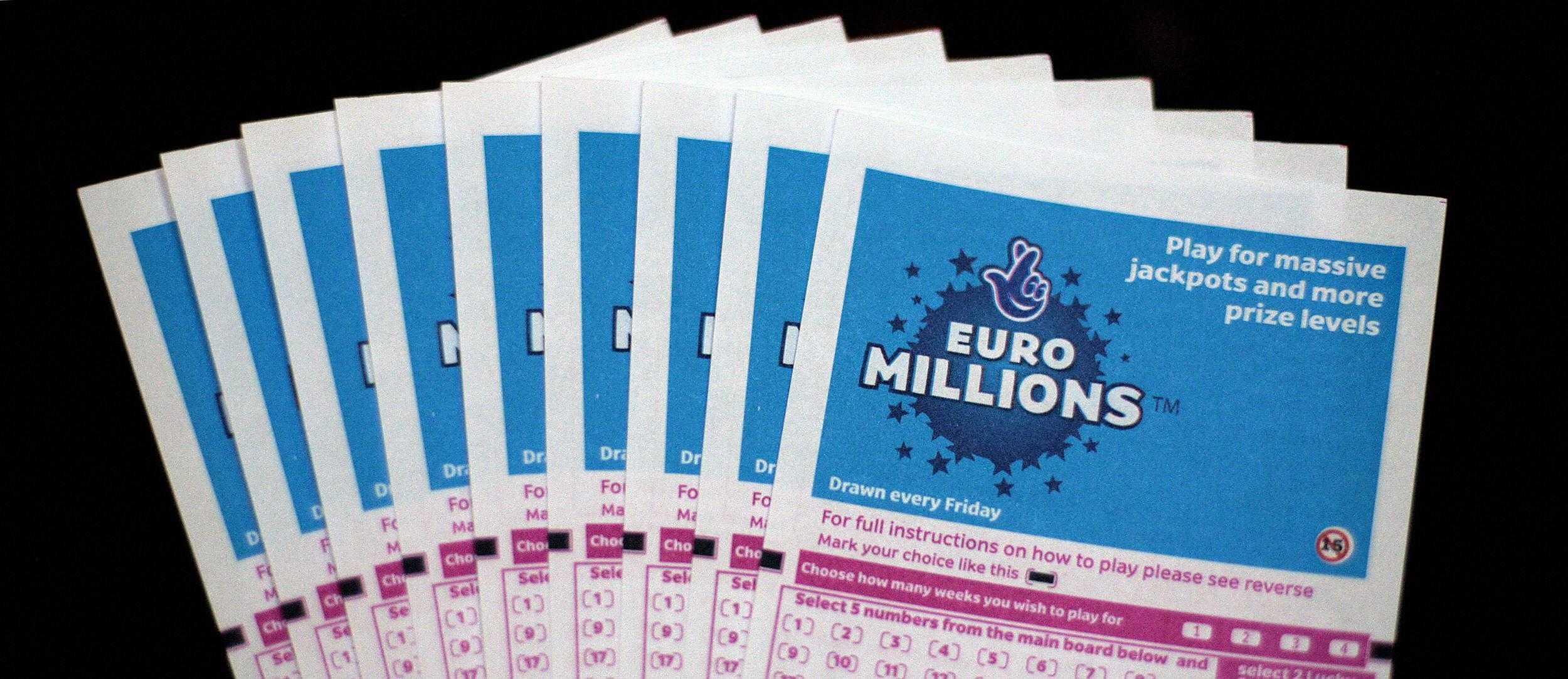 ติดต่อเรา | euro-millions.com