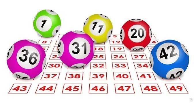 Como ganhar a lotaria? conselho de médiuns