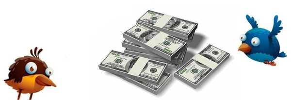 ➡️Jeux en ligne avec retrait instantané d'argent réel sur une carte Sberbank sans investissement