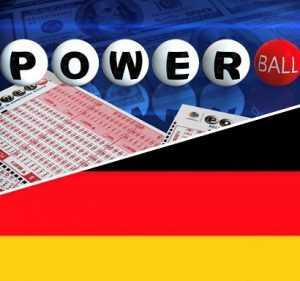 O loterii euromillions