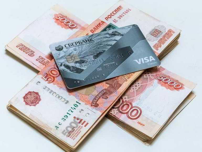 Jeux d'argent - Haut 9 jeux payants | 1000rabota.ru