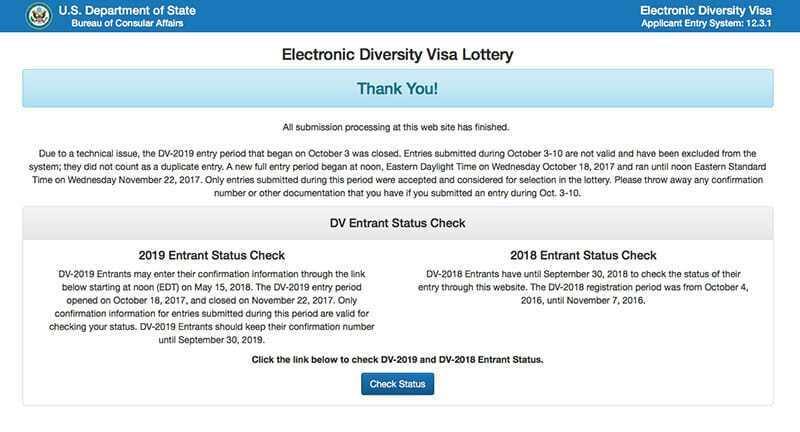 Grønne kort lotterieresultater dv-2021 | visaoffice.by | Yandex Zen