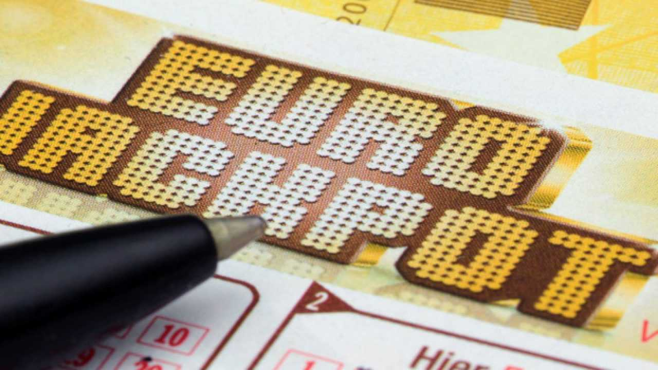 Finnország veikkaus lotto - nagy eséllyel, nagyszerű díjak, alacsony jegyárak | nagy lottók
