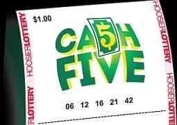 Lotteri jackpot optegnelser - Wikipedia genudgivet // wiki 2
