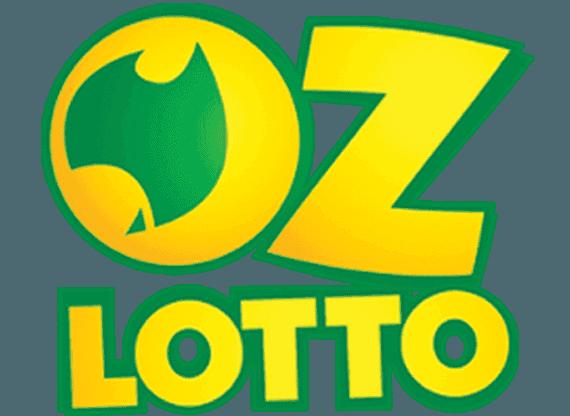 نتائج Oz لوتو | هوس