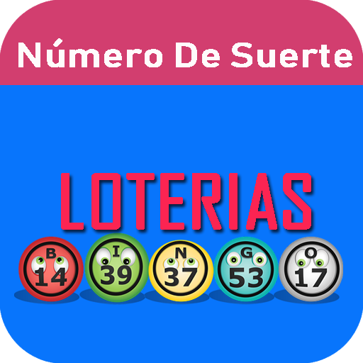 California State Lotterie Superlotto plus - wie man aus Russland spielt | Lotteriewelt