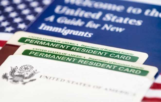 How to check the results of green card dv-2021: instruction