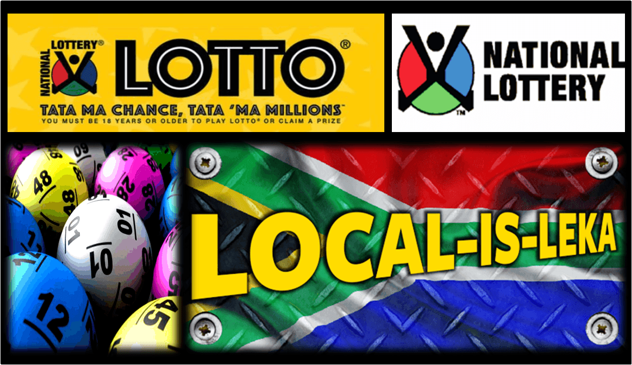 Lotto plus 1 results | wednesday & saturday