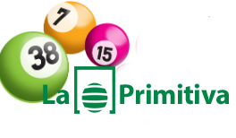 Hiszpańska loteria bonoloto (6 z 49)