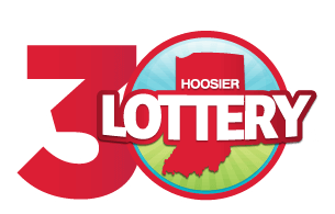 Wikizero - lotteri jackpot optegnelser