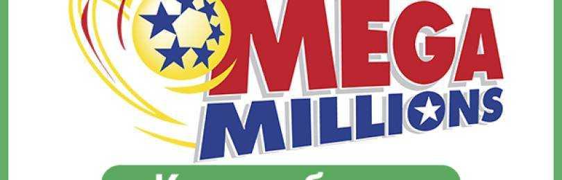 Лотерея mega millions :история, правила, секреты выигрыша