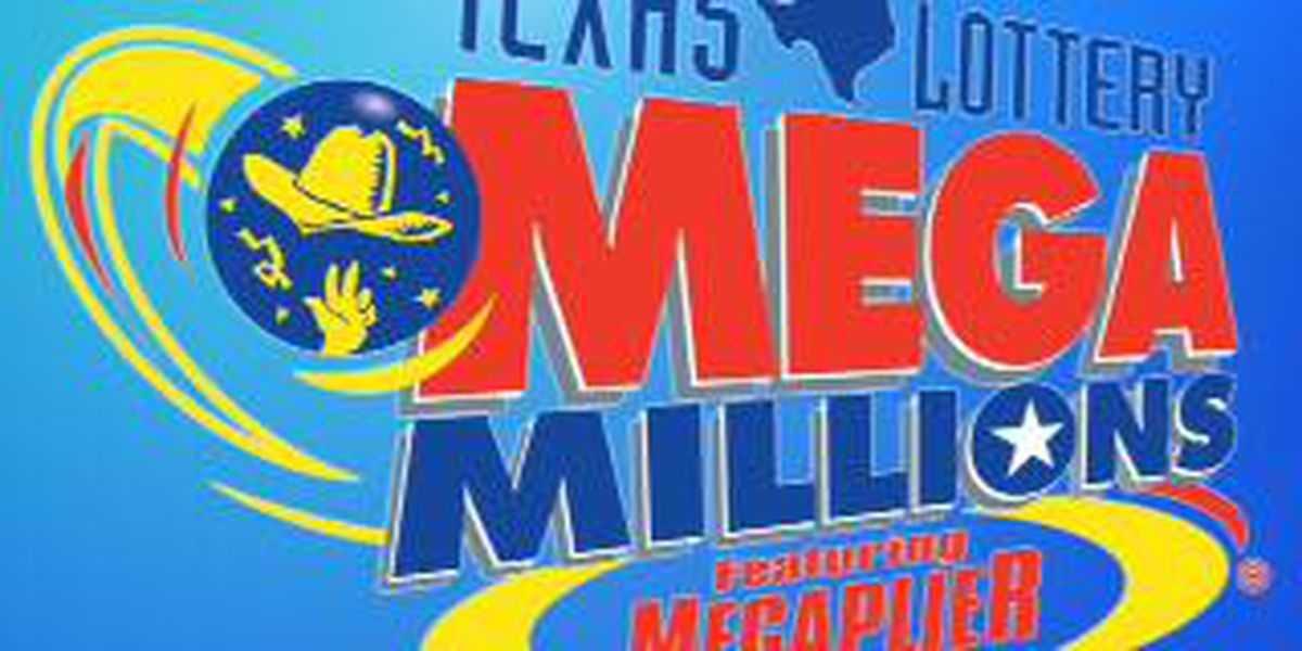 Play mega millions