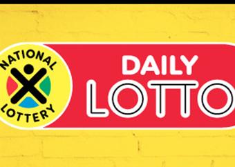 Østrigsk lotto-lotto (6 af 45)