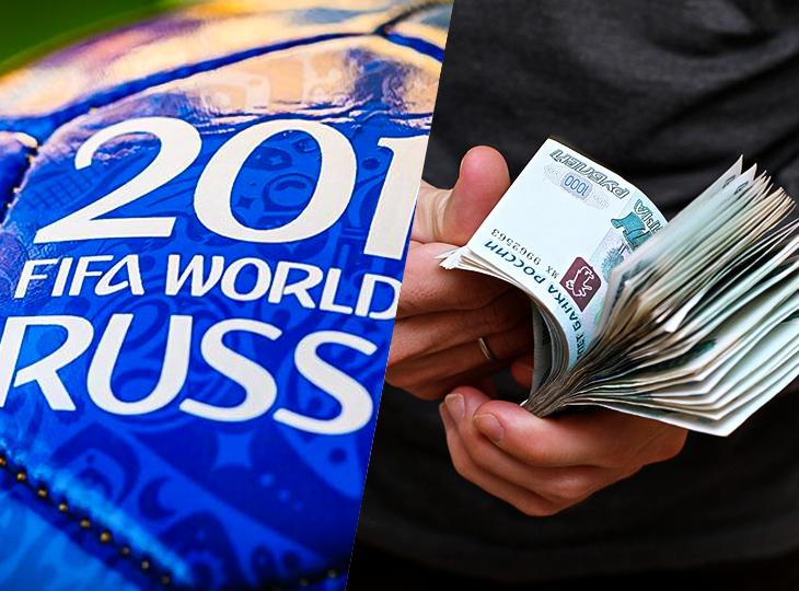 Топ 10 самые везучие люди в мире