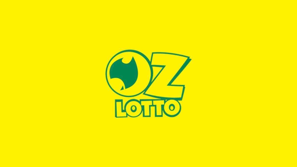 أوز لوتو - oz lotto عبر الإنترنت | شراء تذاكر أوز لوتو عبر الإنترنت