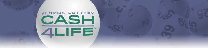 Comment jouer à la loterie américaine Powerball (en ligne) en Russie