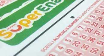 Eurojackpot trekker resultater | lottomania
