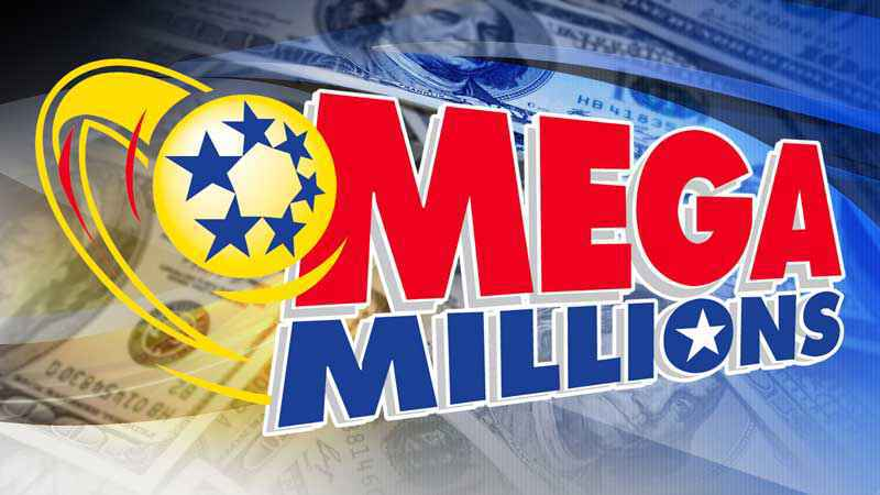 Mega milhões
