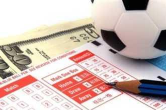 Lotteri strategi. lotteriindsatser i bookmakere: fra nybegynder til spiller. hvordan man vælger en lotteri, at vinde