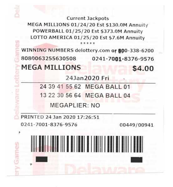 Как играть и выиграть в mega millions - вся информация про различные лотереи